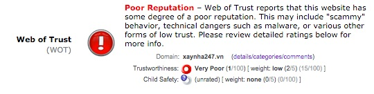 web-of-trust