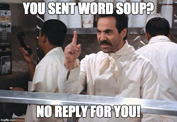 wordsoupemailreply