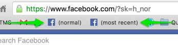 FB-Most-Recent-Bookmarklet.jpg