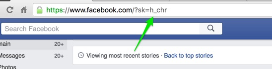 FB-Most-Recent-URL.jpg