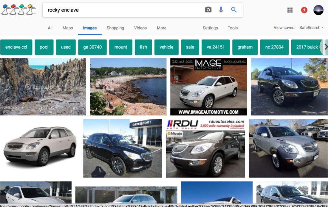 rocky_enclave_-_Google_Search.jpg